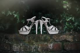 wedding shoes liverpool liverpool wedding st george s hotel jono