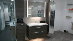 dansani bathroom furniture