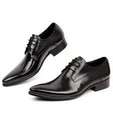 wedding shoes mens men wedding shoes 2017 formal mens dress wedding shoes genuine