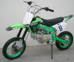 top motocross bikes dirt bikes 125 dirt bike for sale will have its pitfalls some