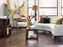 laminate flooring modesto ca