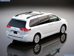 Toyota Sienna 2015 Release Date 2015 Toyota Sienna Review Design Specs 2017 2018 Car Reviews