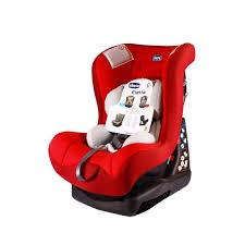 si ge auto b b chicco sièges auto bébé moncaddy premier hypermarché en ligne de côte d