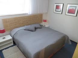 Schlafzimmer Komplett H Fner Ferienwohnung Ferienwohnung Dörner Deutschland Pirna Booking Com