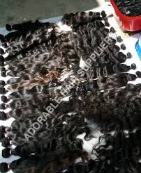 wholesale hair wholesale indian hair remy hair extensions hair exporter