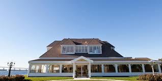 newport wedding venues mer weddings get prices for wedding venues in newport ri