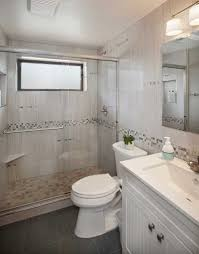 Bathroom Remodel Diy by Remodeling Ideas Hawaii Bathroom Remodel Hawaii Bathroom Remodel
