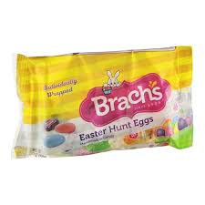 easter marshmallow candy brachs easter hunt eggs marshmallow candy from lowe s mercado