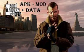 gta iv apk android gta iv apk mod hd graphics for android likes