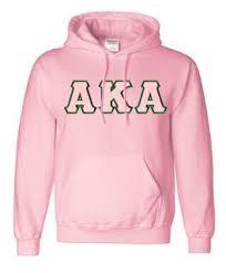alpha kappa alpha paraphernalia aka apparel u0026 gifts