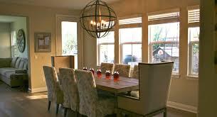 dining room oak dining room set used wonderful used dining room