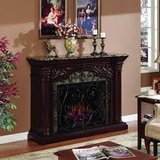 buy classic flame astoria electric fireplace mantel online at the