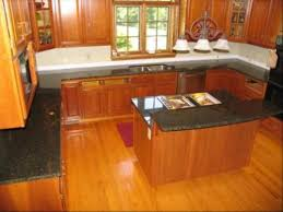 kitchen ideas with oak cabinets oak kitchen cabinets pictures ideas tips from hgtv hgtv with