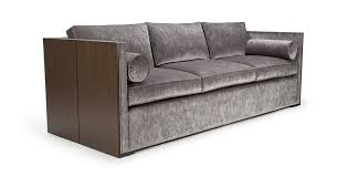 Fine Modern Furniture by New Products Dennis Miller Associates Fine Contemporary