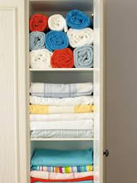 bathroom storage cabinet ideas home bathroom storage cabinet bathroom storage shelves linen