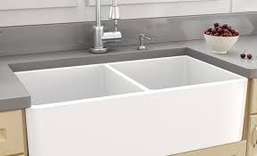 sink backing up with garbage disposal kitchen porcelain kitchen sink backing up crane sinks price custom