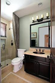 Guest Bathroom Designs Small Guest Bathroom Decorating Ideas Decor The House U2013 Buildmuscle