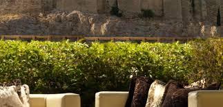 the margi hotel divani palace acropolis vs the margi tripexpert