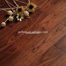 teak flooring teak flooring suppliers and