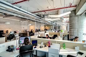 google tel aviv gallery of google tel aviv office camenzind evolution 31