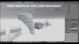 tutorial for blender 2 74 how to create an epic steunk machine in blender 15 step complete