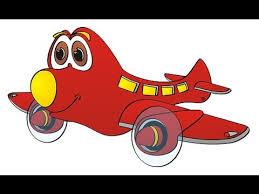 helicopter cartoon plane cartoon airplane cartoon cute cartoon