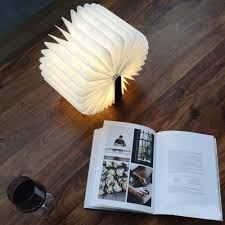 Quill Desk Lamp Compare Prices On Book Lamp Wood Online Shopping Buy Low Price