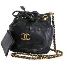 authentic designer handbags designer handbags fashion mute