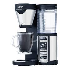 rv coffee maker under cabinet usashare us