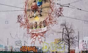 sensational garden wall murals ideas tags garden murals mural