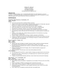 Resume For Promotion Internet Newspaper Research Opportunities Cheap University