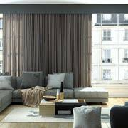 tende casa moderna tende per interni moderne tende tende moderne da interno
