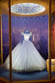 cinderella dress projectdrela