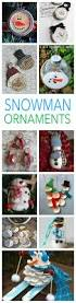 2166 best christmas crafts images on pinterest christmas ideas