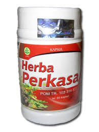 jual herba perkasa herbal vitalitas pria obat kuat jual obat