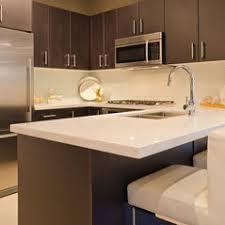 Sunrise Kitchen Cabinets Sunrise Kitchen Cabinets Surrey Bc Best Kitchen Cabinets 2017