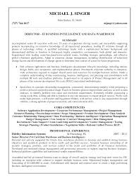 Sample Resume For Sap Mm Consultant Sap Sd Sample Resume Free Resume Example And Writing Download