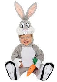 bunny costumes costumelook