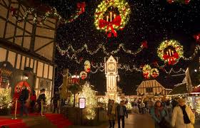virginia beach christmas lights 2017 best christmas light displays tree lightings holiday events in