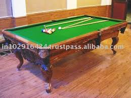 Pool Table Price by Price Of Pool Table India Price Of Pool Table India Suppliers And