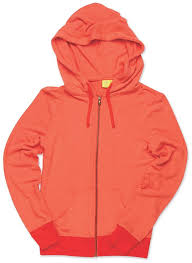 cheap dakine girls clothing sweaters and sweatshirts sale from