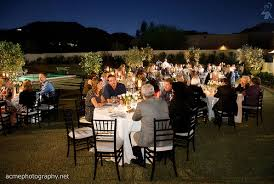 30th wedding anniversary party ideas 30th wedding anniversary party ideas the wedding specialiststhe