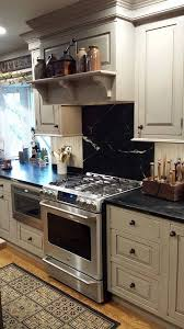 628 best primitive colonial kitchens images on pinterest
