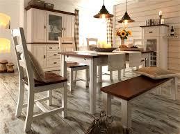 Esszimmer Holz Grau Esszimmer Modern Weiss Gewinnen Auf Auch Wohn Und Grau Weiß Holz