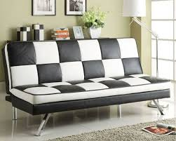 best futon sofa bed simple and easy guides to choose the best futon sofa bed home