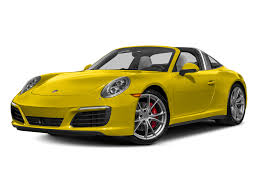 yellow porsche 911 new porsche 911 inventory in woodland hills los angeles