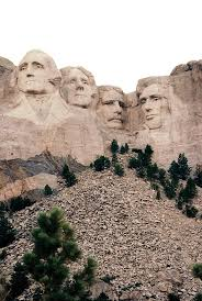 50 best mount rushmore images on pinterest mount rushmore south