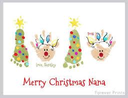 best 20 handprint christmas tree ideas on pinterest u2014no signup