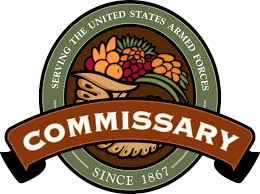 commissary at twentynine palms closed indefinitely due to rodent
