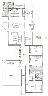 Efficient House Plans Mira New Home Design Energy Efficient House Plans